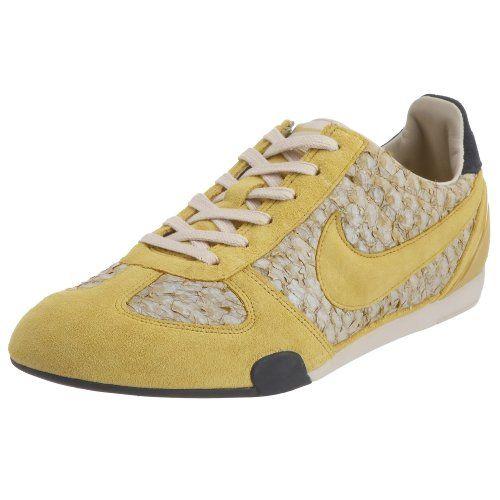 Nike womens Sprint Sister Fish-Skin Celery/Celery-Anthracite-Birch 313113-331 3.5 UK Nike http://www.amazon.co.uk/dp/B000G4L0PE/ref=cm_sw_r_pi_dp_DTRrub1XYAAKJ