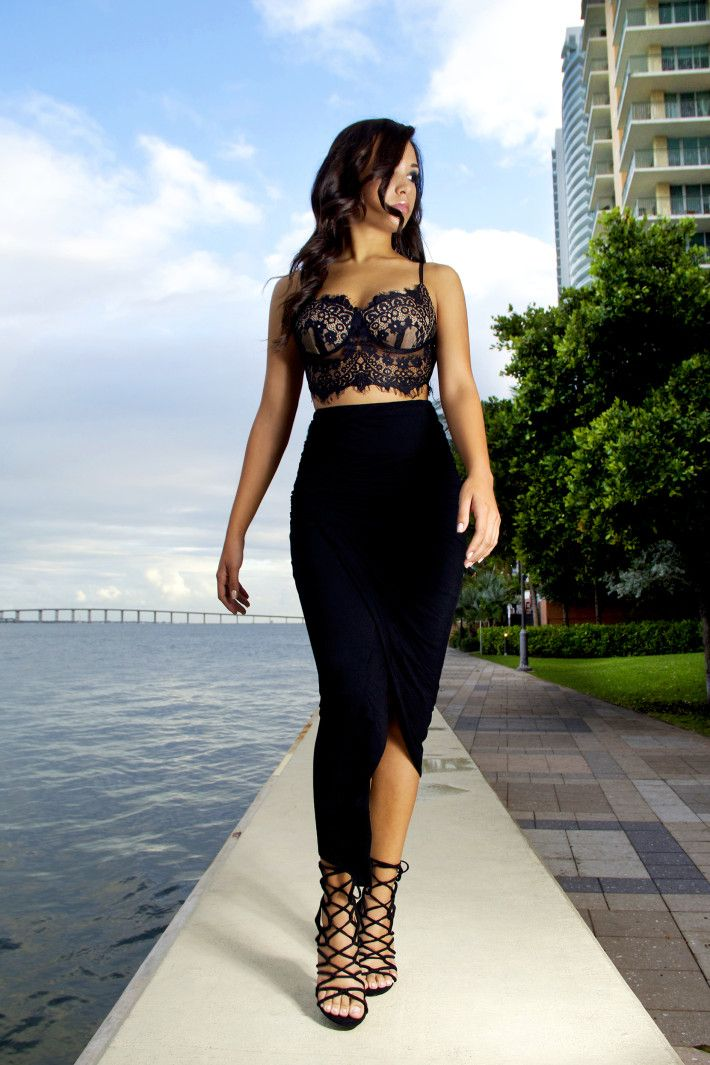 1000+ Ideas About Miami Outfits On Pinterest