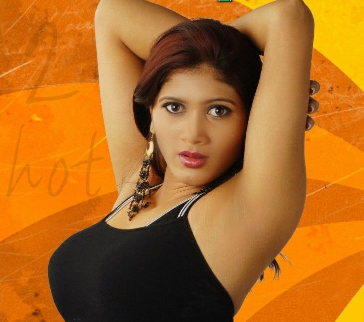 hot indian couple nude images