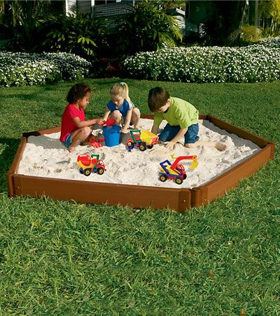 17 Best Images About Outdoor Toy Ideas On Pinterest Toys