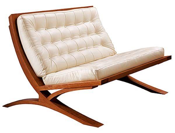 Mid Century Modern Furniture Images   ... Furniture Furniture Collection Mid  Century Furniture Style