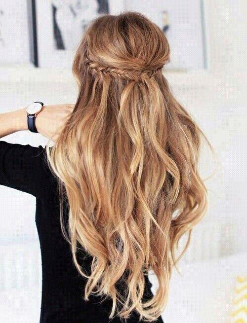 ** #hairgoals #colors #tagforlikes