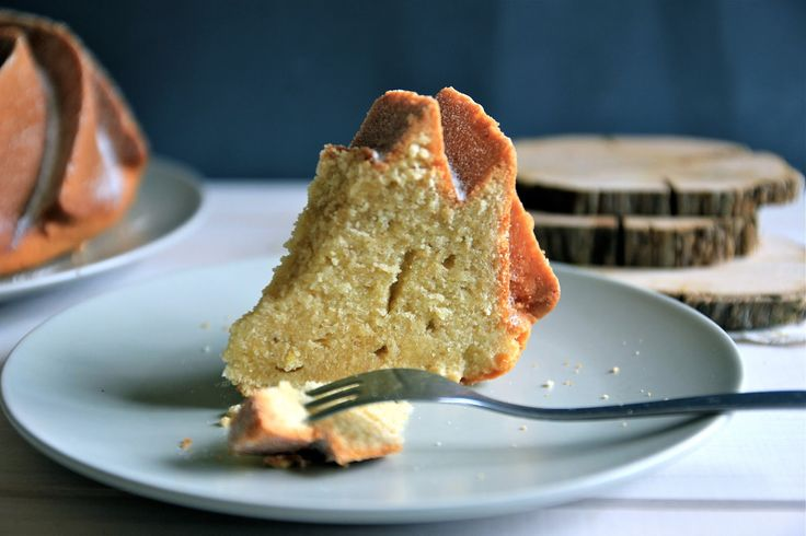 blog de cocina y reposteria