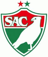 Mondragon fecha o gol, e Salgueiro elimina o Vitória da Copa do Brasil   S1 Noticias