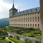 Monastery of the Escorial and Basilica of Valley - Madrid City Tours