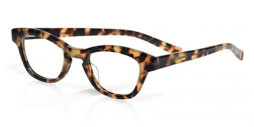 or maybe these ..... eyebobs Reading Glasses Official Site • Geek Girl