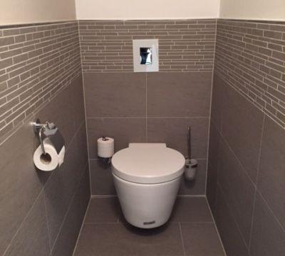 1325 best Haus Design Gallerie images on Pinterest - badezimmerwände ohne fliesen