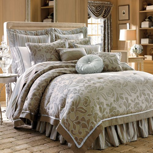 157 best BEDDING SETS **LOVE IT** images on Pinterest | Bedrooms ...