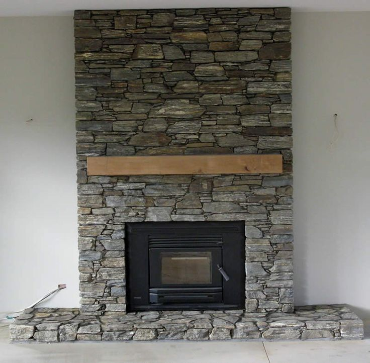 1000 Ideas About Fireplace Pictures On Pinterest