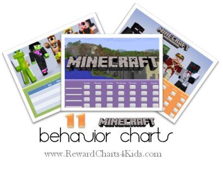 95 best Beh management images on Pinterest Behaviour management - free printable reward charts for teachers