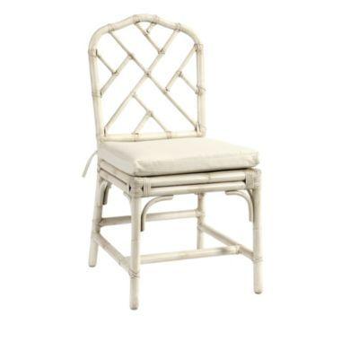 Set of 2 Macau Side Chairs | Ballard Designs