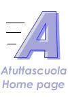 atuttascuola    http://www.atuttascuola.it/vari/risorse_per_scuole_medie.htm