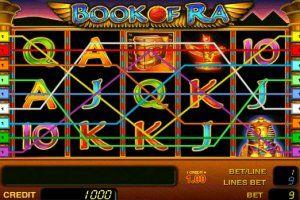 Maquinas tragamonedas gratis casinos las vegas