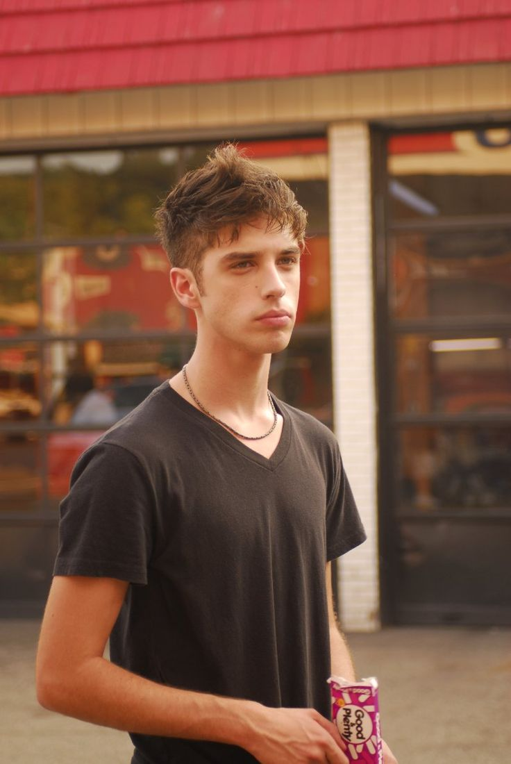 holy crap. david lambert in the life guard.