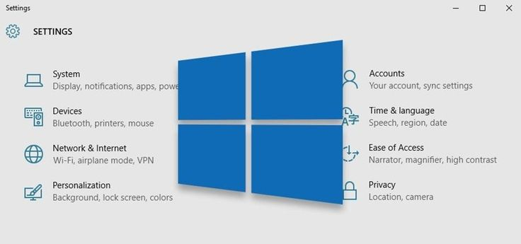Everything You Need to Disable in Windows 10 « Windows Tips -- NO JOKE - Data Mining at its finest!