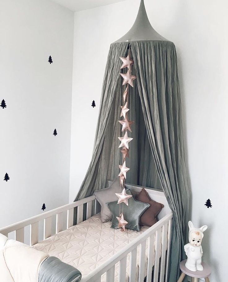 Find our #numero74 canopy + garland range at www.foreverwildchildstore.com use code: hohoho20 for 20% OFF STOREWIDE