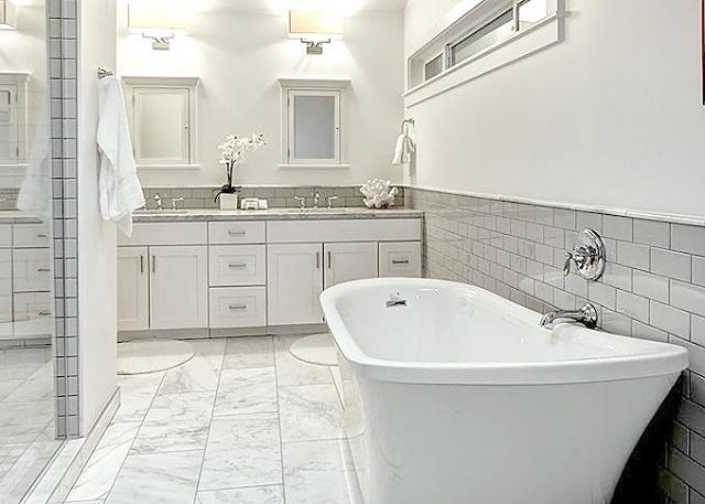 17 best images about olympia tile on pinterest tile for Bath remodel olympia wa