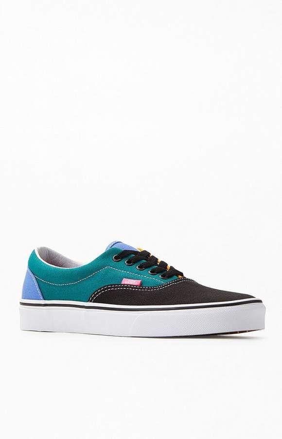 Køb Vans sneakers online | Vans Era dress blue | collabo.dk