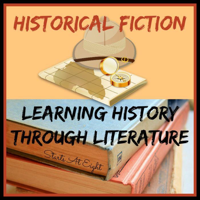 A history lesson fantasy 1