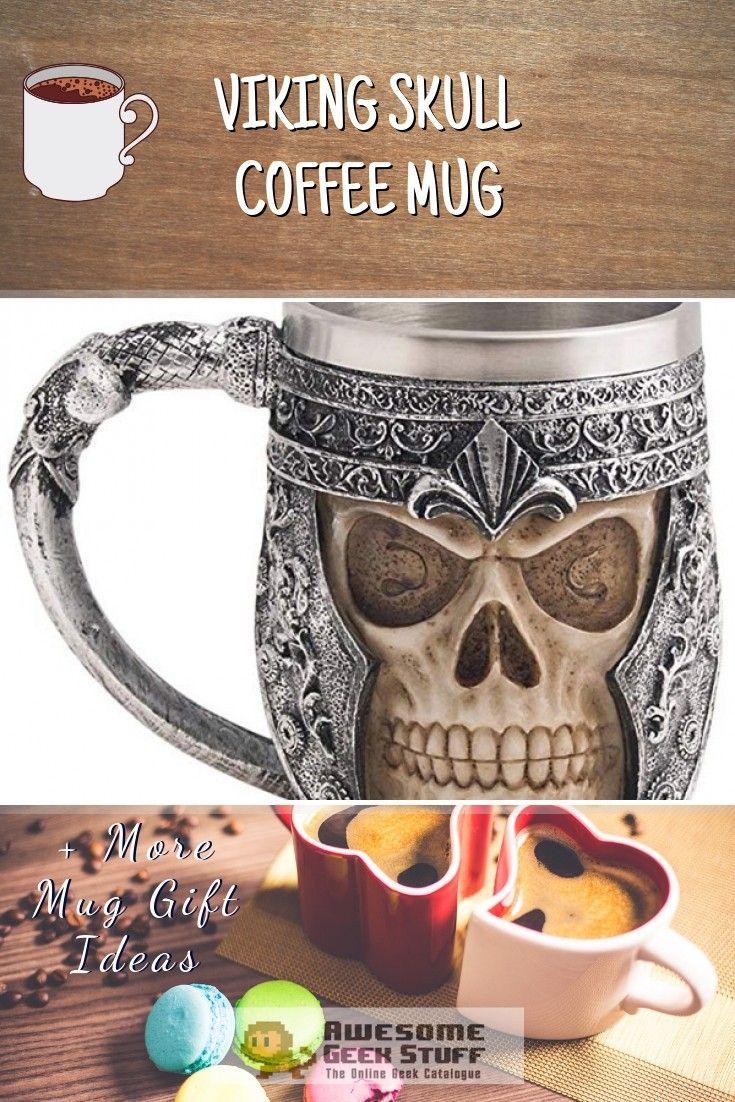 Top 10 Really Cool Coffee Mugs For Guys In 2019 Mugs Coffee Mugs Coffee