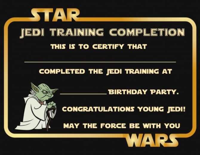 word_document_generated_206400423_canonical_625c42626f  stars wars party