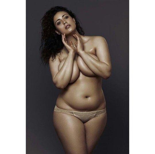 sexy undertøy store størrelser escorte jenter