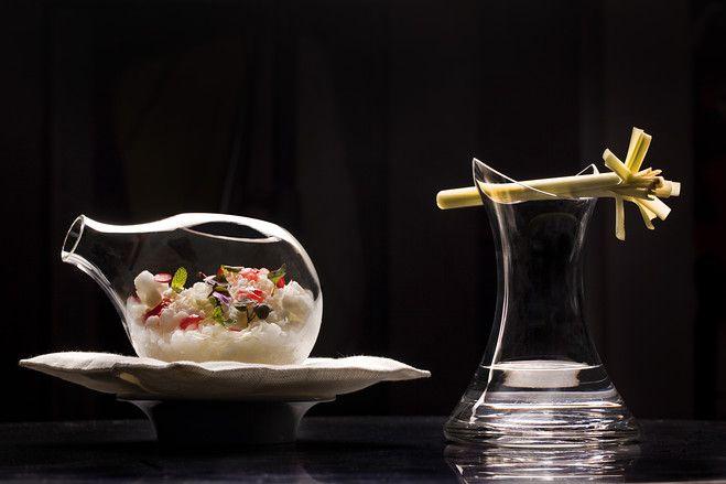 Meer dan 1000 idee n over alinea cuisine op pinterest for Meuble bar cuisine alinea