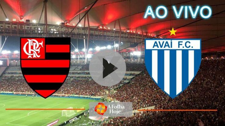 Assistir Jogo Do Flamengo X Botafogo Ao Vivo Online Assistir
