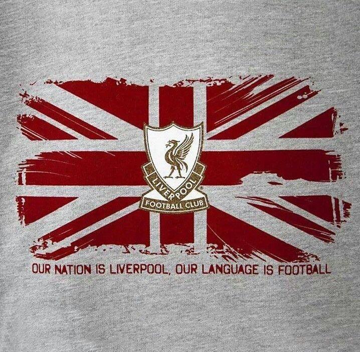 Liverpool_X_