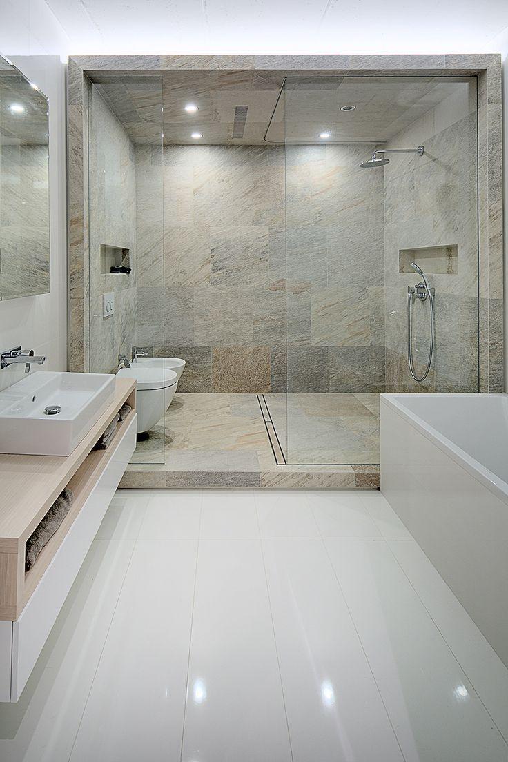 102 best bathroom design images on pinterest bathroom ideas in