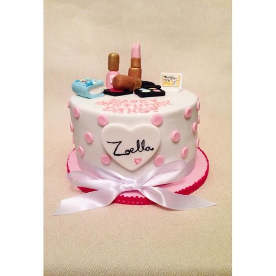zoella birthday cakes - Google Search