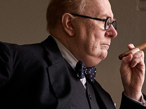 """Watch Darkest Hour Full Movies Online Free HD<br><a href=""""http://bit.ly/2xYZsTG"""" rel=nofollow target=_blank>http://bit.ly/2xYZsTG</a><br><br>Darkest Hour Off Genre : Drama, History, War<br>Stars : Gary Oldman, Lily James, Ben Mendelsohn, John Hurt, Kristin Scott Thomas, Richard Lumsden<br>Release : 2017-11-22<br>Runtime : 125 min.<br><br>Production : Working Title Films<br><br>Movie Synopsis:<br>A thrilling and inspiring true story begins on the eve of World War II as, within days of…"""
