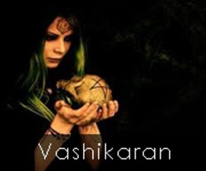 Black Magic specialist http://www.getlovebackvashikaran.com/black-magic-specialist.html