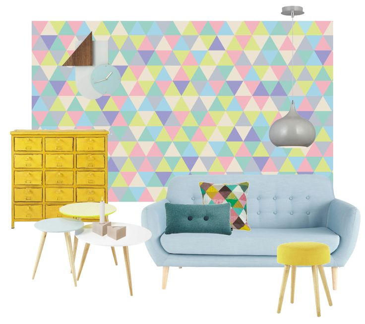 Moodboard Wallpaper By Ms Flash Msflashbe