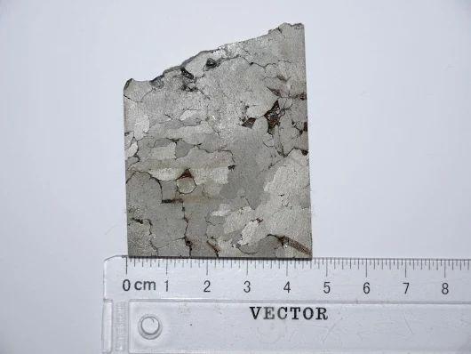 MoraskoIron meteoriteIAB-MG67,6 gPoland1914