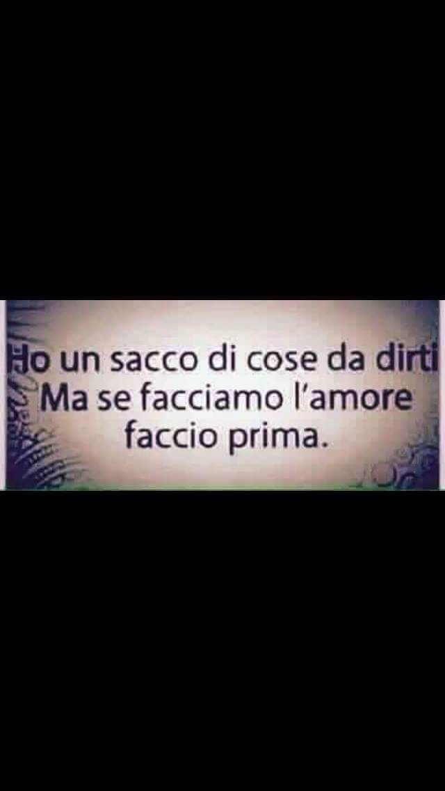 Dolce Amore