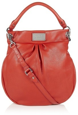 17 Best Images About Sringaara Accessories On Pinterest Hobo Bags