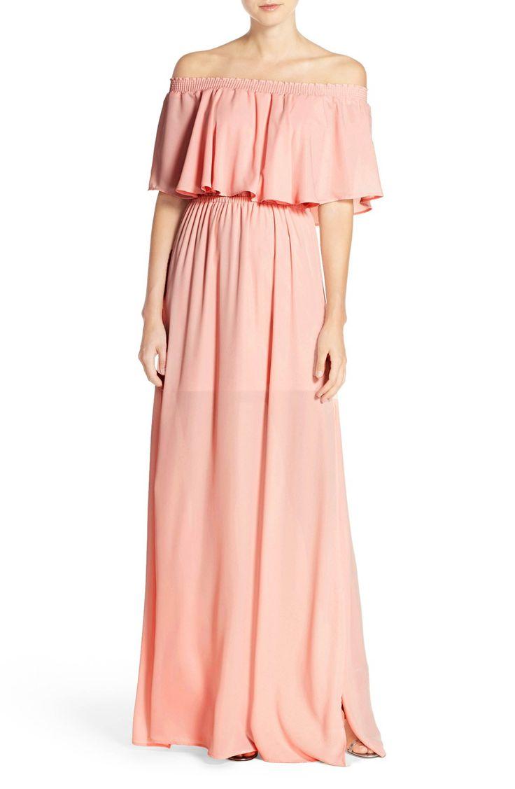 Mejores 71 imágenes de Prom Dresses en Pinterest | Vestido de baile ...