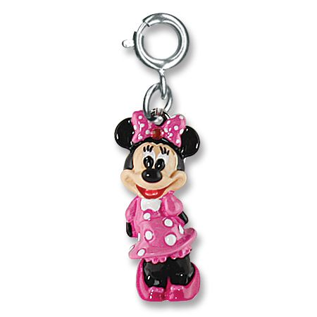 Shop CHARM IT! - Minnie, $6.00 (http://www.shopcharm-it.com/charms/disney/minnie/)