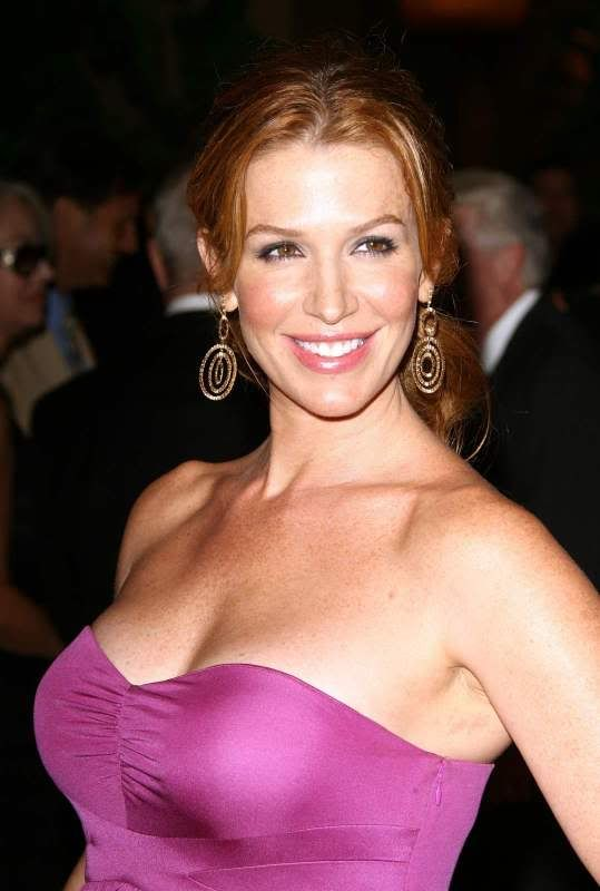 263 best images about Poppy Montgomery on Pinterest | Her hair, Plays and Poppy montgomery hair