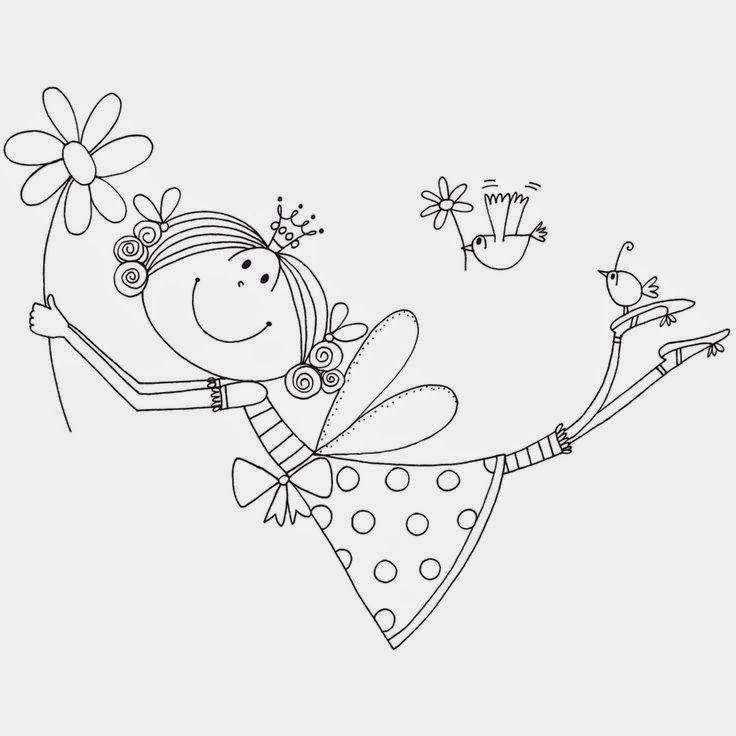 37 besten contes infantils Bilder auf Pinterest   Kinder ...