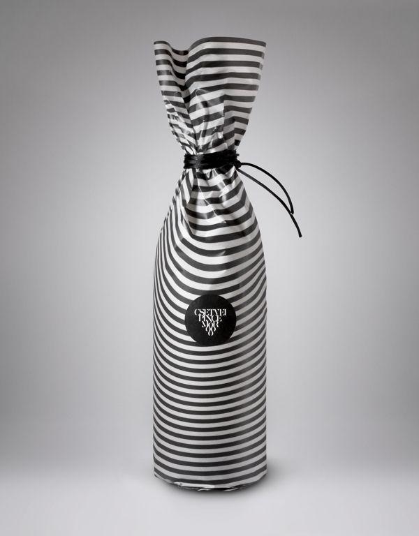 Best A Little Vino Images On Pinterest Wine Labels Wine - 30 genius packaging designs