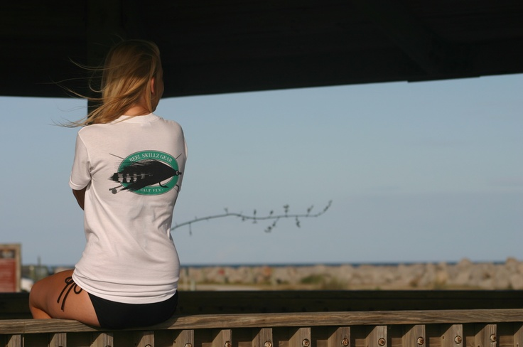 66 best fishing apparel images on pinterest fishing for Offshore fishing apparel