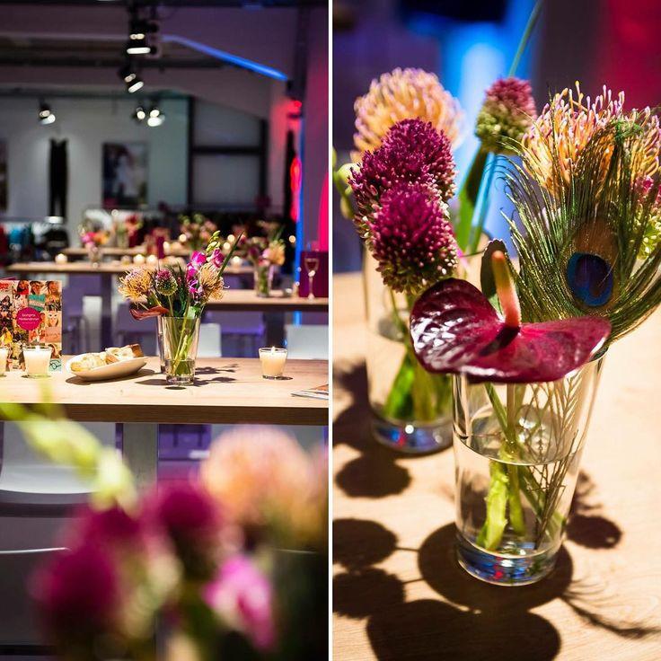traiteur_wille#mediendinner von @bonprix im #altonaerkaispeicher. Mit einem lachenden und einem weinenden Auge verabschiedeten alle geladenen Gäste und auch wir außerdem @brigittesely und sagen von Herzen vielen Dank für viele großartige, innovative und herausfordernde #Veranstaltungen und #Events! #catering #Hamburg #byebye #hafen #buffet #deko #wedding #hochzeit #instagram #instadeco
