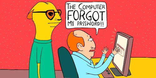 Panda Antivirus Online Funny Gif #3261 - Funny Panda Gifs  Funny Gifs  Panda Gifs