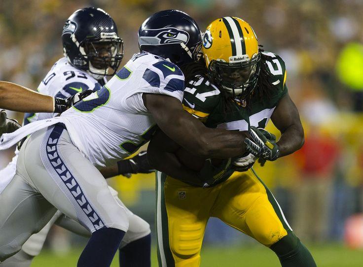 Packers vs. Seahawks in 3...2...1... - http://packerstalk.com/2015/09/19/packers-vs-seahawks-in-3-2-1/ http://packerstalk.com/wp-content/uploads/2015/09/Lacy-vs-SEA-1024x754.jpg