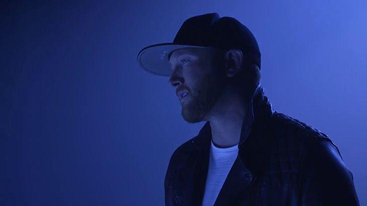 """Cole Swindell - """"Break Up In The End"""" (Spotlight Video) - YouTube"""