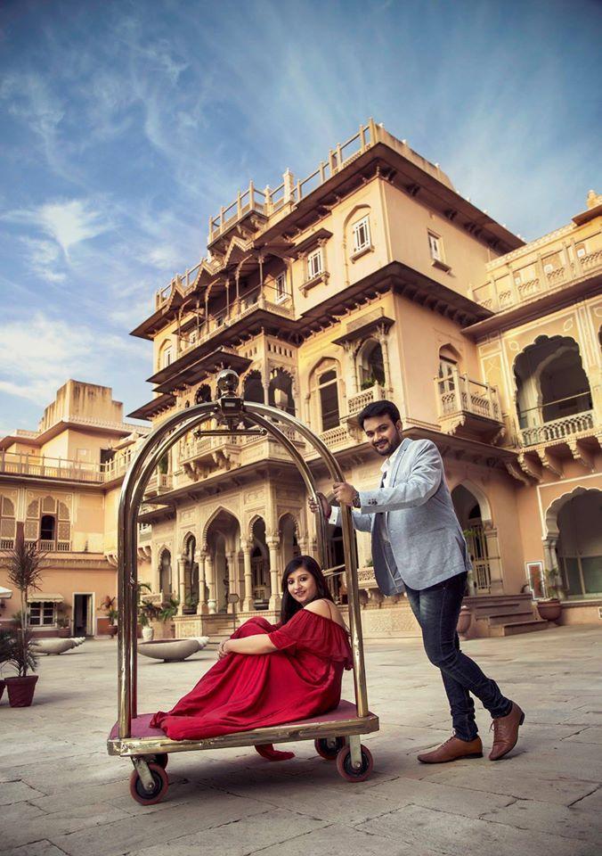 WOW click by The Pineapple Productions, Jaipur  #weddingnet #wedding #india #jaipurwedding #indian #indianwedding #weddingphotographer #candidphotographer #weddingdresses #mehendi #ceremony #realwedding #lehenga #lehengacholi #choli #lehengawedding #lehengasaree #saree #bridalsaree #weddingsaree #indianweddingoutfits #outfits #backdrops  #bridesmaids #prewedding #photoshoot #photoset #details #sweet #cute #gorgeous #fabulous #jewels #rings #tikka #earrings #sets #lehnga #love #inspiration