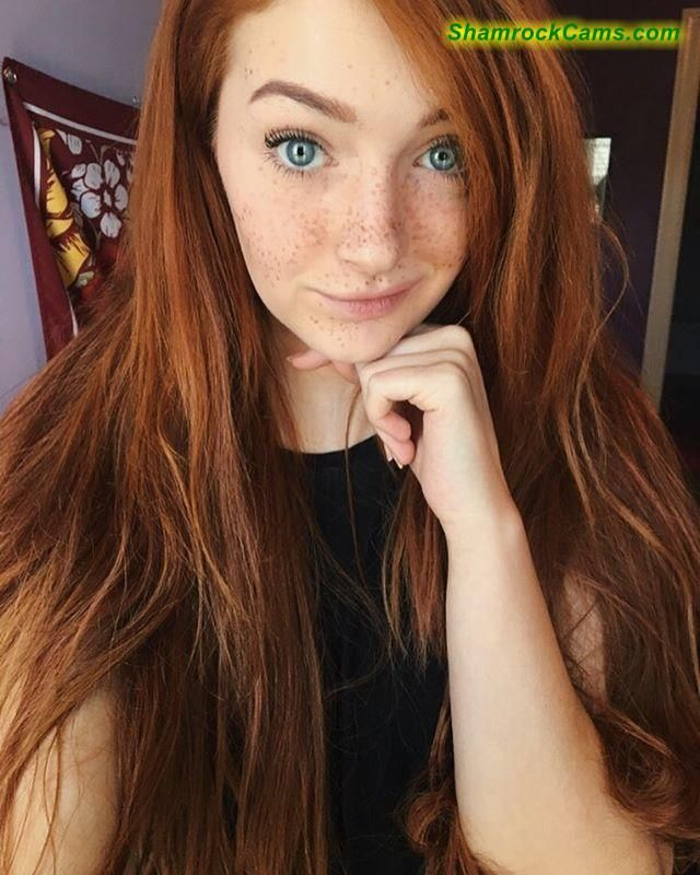 Freckles Girlswithfreckles Beauty Freckled Ladieswithfreckles Freckles Natural Naturalbeauty Pale Girls With Red Hair Beautiful Freckles Freckles Girl