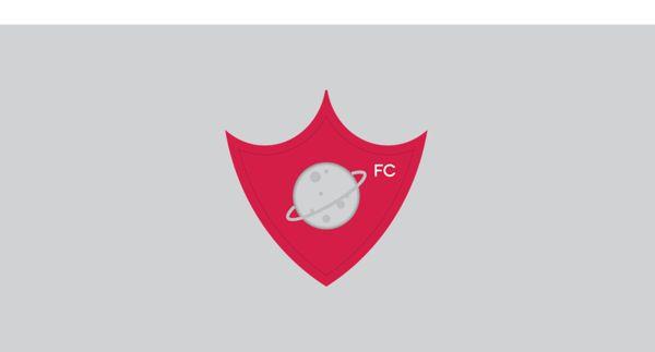 247 best soccer badges  u0026 sports logos images on pinterest